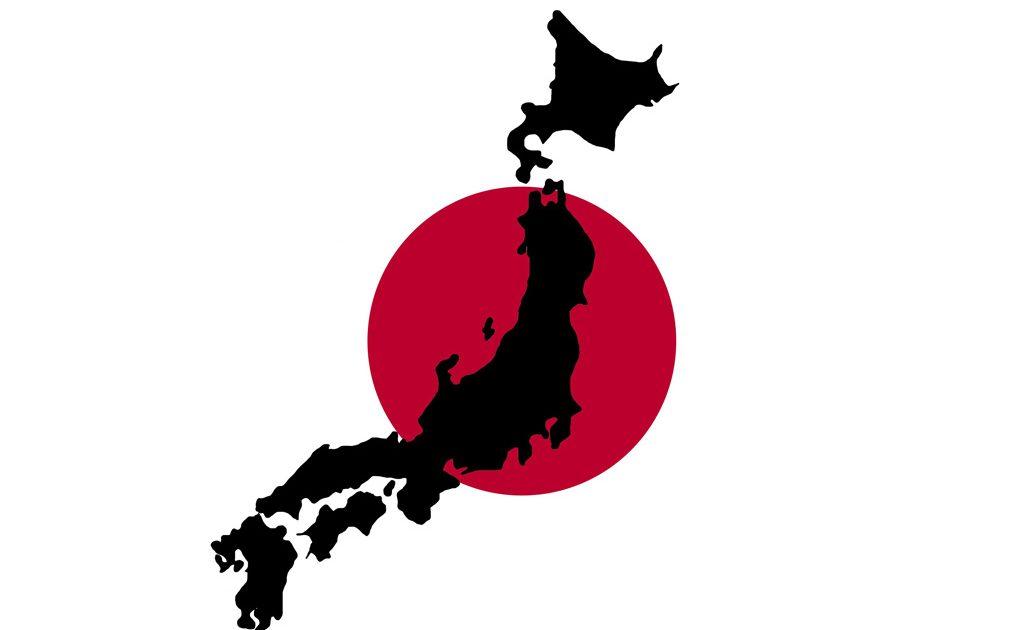 歌舞伎町がホストでは日本一