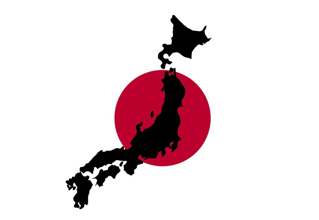 ホストクラブは歌舞伎町が日本一...